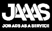 JaaaS